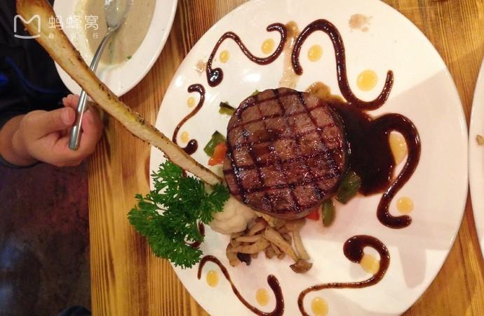 满洲里--卢布里西餐厅8.jpeg