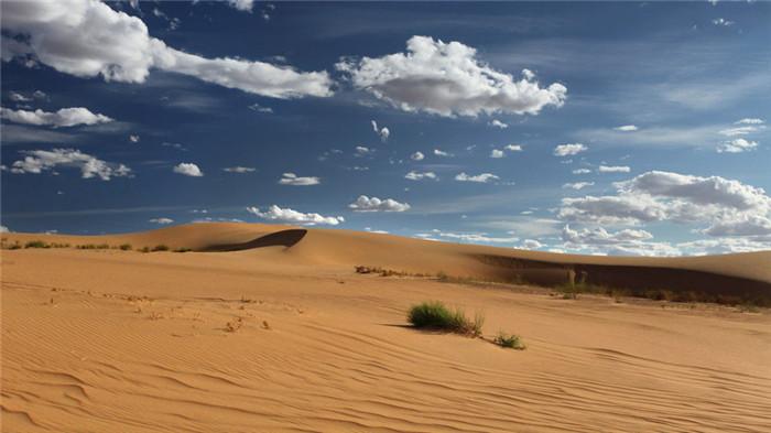 乌兰布和沙漠.jpg