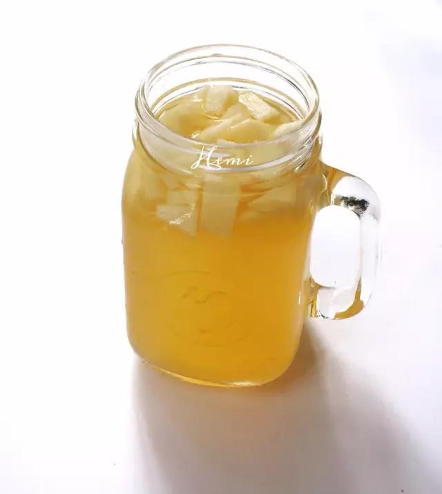苹果冷泡绿茶.jpg