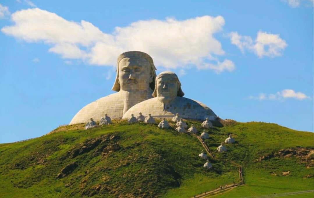 可汗山2.jpg