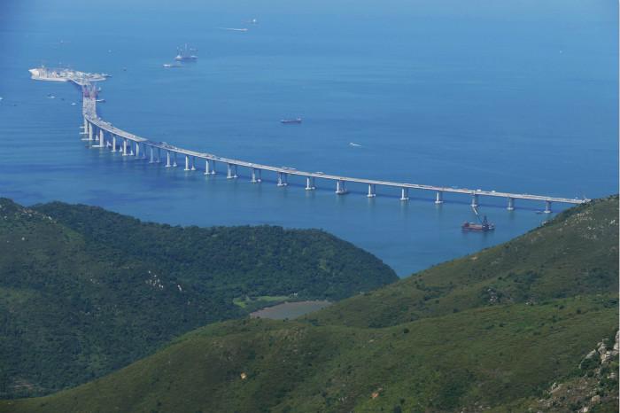 hong-kong-bridge-1879481_1280_meitu_1.jpg