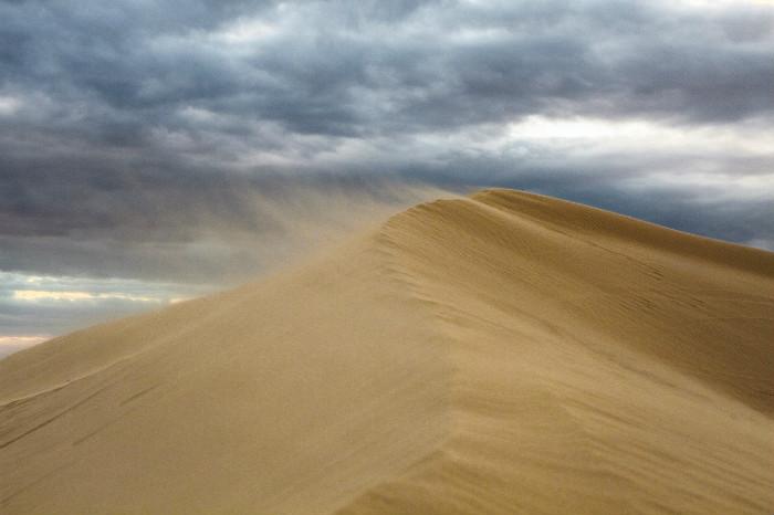 sand-2562857_1280.jpg