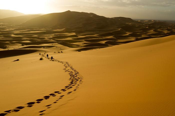 desert-2584049_1280.jpg